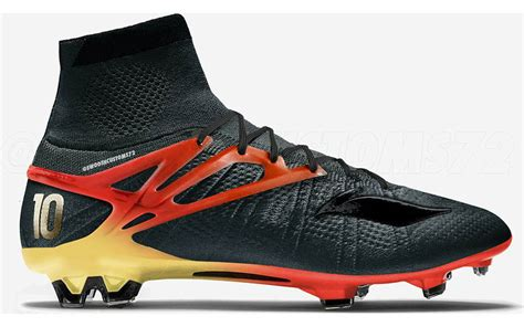 football shoes sale cheap soccer cleats shoes on sale save up to 60