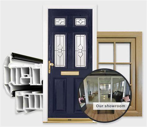 doors and windows west midlands dw windows west midlands glazing home improvements