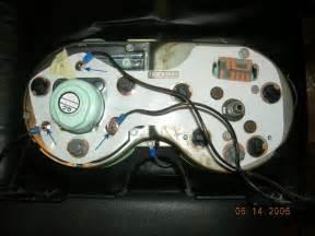 1969 camaro tach wiring diagram get free image about wiring diagram