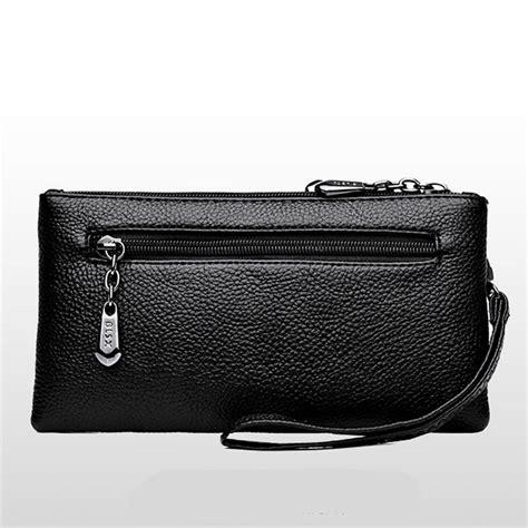 Tote Messenger Bag Black fashion tote messenger bag s crossbody bag black