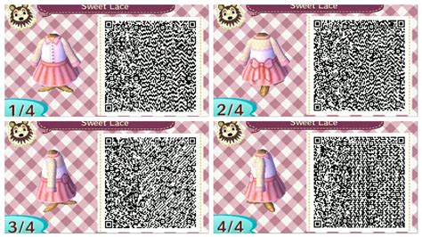 acnl mens qr codes link for blue and purple versions acnl qr codes animal