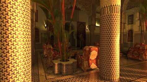 islamic home decor uk islamic home decoration home design ideas