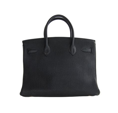 New Arrival Hermes Birkin Togo Combination hermes birkin bag 30 black togo gold hardware world s best