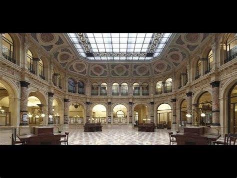 Banco Di Napoli Afragola by Banco Di Napoli Buzzpls