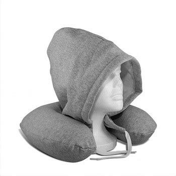Bantal Leher Bentuk U Travel Neck Pillow Polyester Type Aircraft memory foam u shape travel hoody bantal leher berkerudung pesawat bantal digunakan untuk pesawat