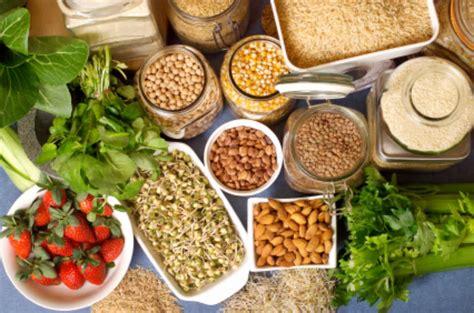 alimenti vegan four steps to a balanced vegan pattern eat right