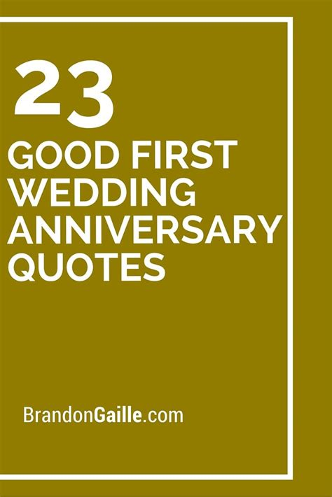 One Year Wedding Anniversary Card Sayings by Best 25 Wedding Anniversary Quotes Ideas On