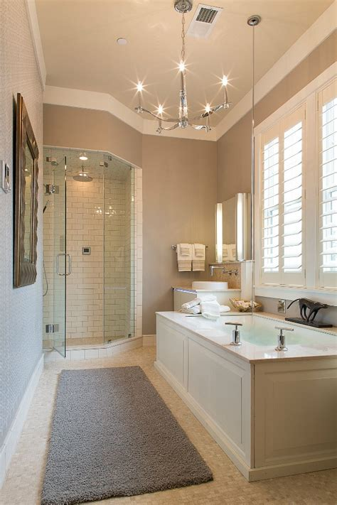 House And Home Bathroom Westchester Magazine S American Dream Home Bathroom
