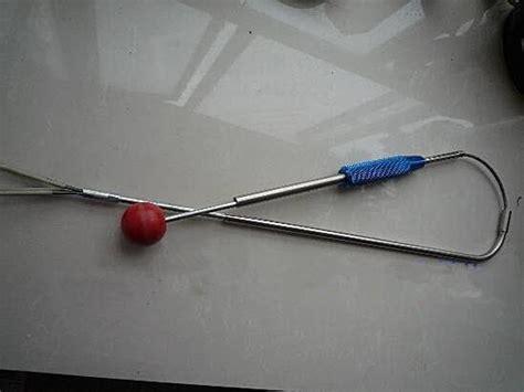 Door Knob Opening Tool by Locksmith Open Door Lock Tool From The Door Lock