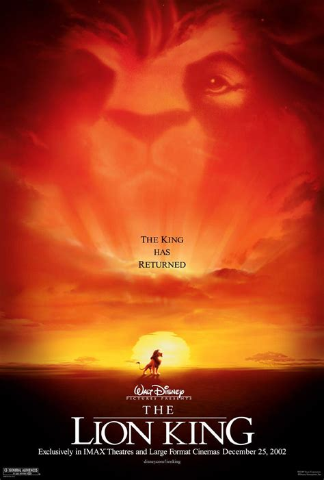 film lion king arabic aslan kral the lion king sinematurk com