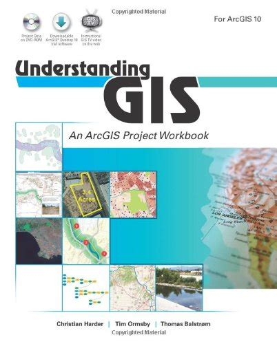 the gis 20 essential skills books daphnia books on marketplace pulse