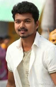 actor vijay recent photos ilayathalapathy vijay latest photos stills images cine