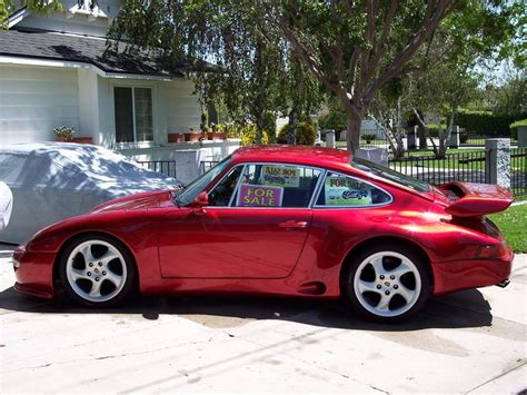 strosek porsche 911 porsche 911 strosek photos reviews specs car