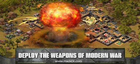 empires and allies apk empires and allies hack 1 48 1045531 mod unlocked apk hackdl