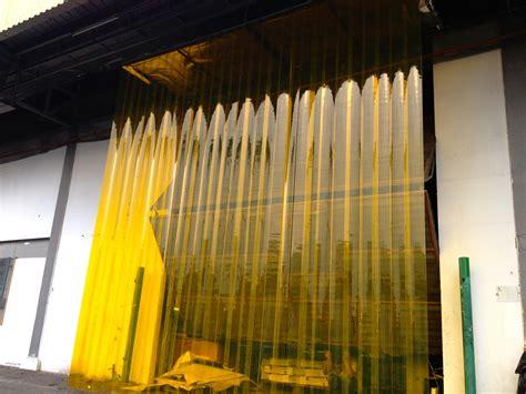 Pvc Curtain Anti Insett pvc curtains unitec enterprise