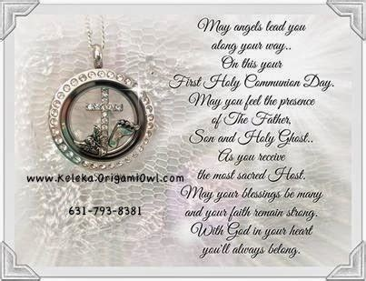 Origami Owl Look Alike - origami owl lockets charms gifts are here for you
