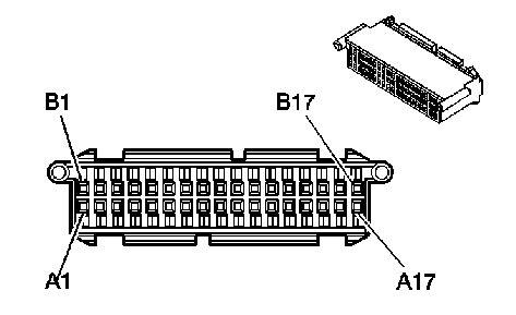 Blazer Flow Copy 4l60e transmission fluid flow diagram 4l60e free engine image for user manual