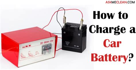 used car battery we buy used car batteries upcomingcarshq