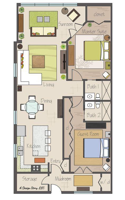 71 blueprint for house how blue prints on pinterest 71 pins