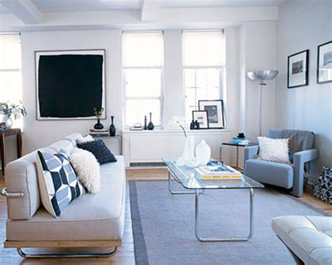 studio apartment arrangement utility top tips for furnishing a small studio apartment contemporary furniture lighting