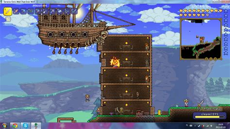 terraria valid housing pc this is not a valid housing bug terraria community forums
