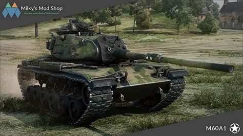 how to get better at world of tanks wargaming you need to make the m60 look a bit better