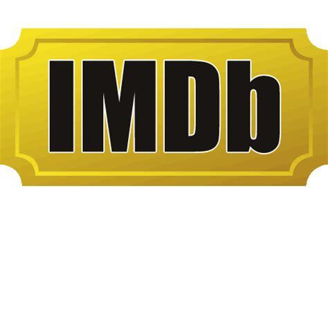 best imdb imdb top 250 imdb250