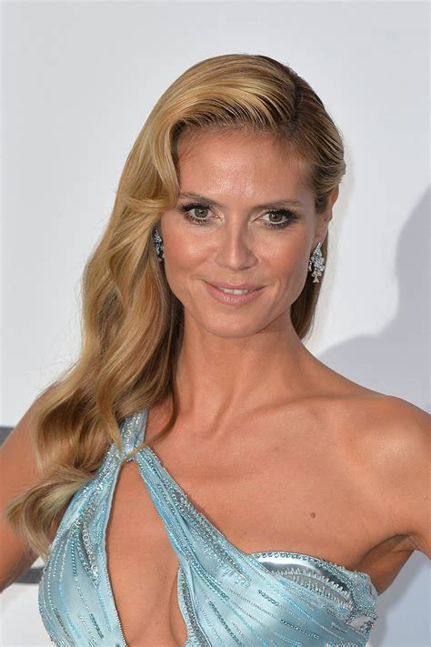 Photos Of Heidi Klum by Heidi Klum Archives Page 24 Of 29 Hawtcelebs Hawtcelebs