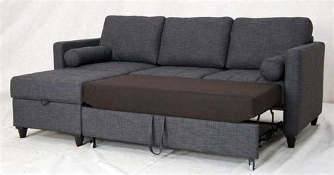 stratford company sofa stratford corner sofabed in fabric