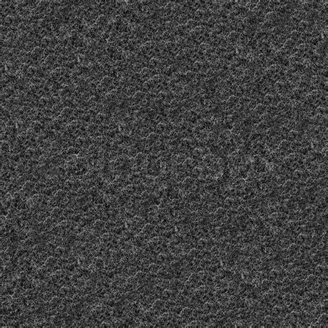 grauer teppich nahtlos grauer teppichboden hintergrund stockfoto