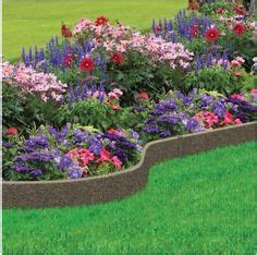 garden edging designs images garden edging