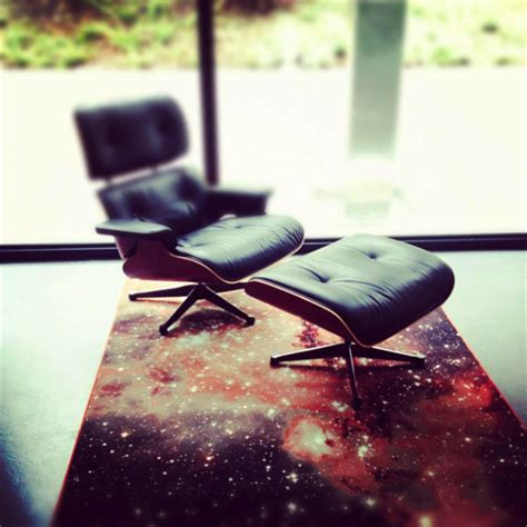 Rug Galaxy by Live Fast Magazine The Best Of Fashion And Travel 187 Design Crush Galaxy Rugs By