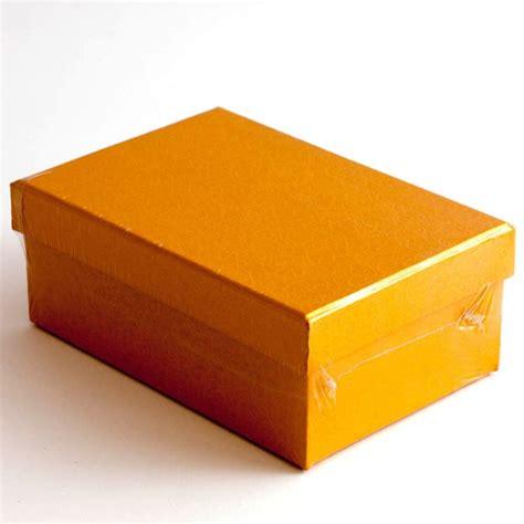 Kotak Tempat Tissue Ready Stook master kotak kado 10x15x6cm