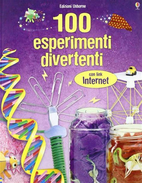 esperimenti da fare a casa per bambini esperimenti per bambini rd06 187 regardsdefemmes