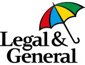 legal general house insurance legal general insurance life cover isa and pensions