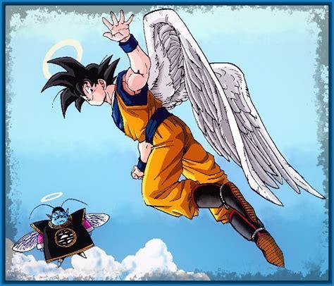 imagenes para fondo de pantalla angeles fondos de pantalla anime para celular archivos imagenes