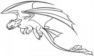 toothless coloring pages toothless the pages coloring pages