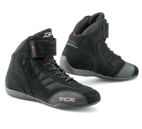 budget motorcycle boots basket x square noir tcx avis 233 quipement moto