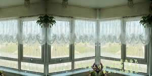 fancy curtains for bedroom modern living room curtains bedroom curtain beautiful