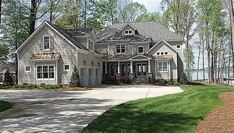 home styles american craftsman architecture in arkansas