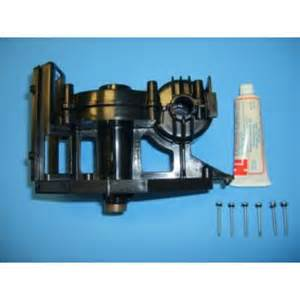 Stanley Overhead Doors Stanley Garage Door Opener Gear Kit 24829 Prodoorparts