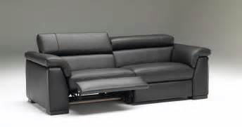 Contemporary Leather Reclining Sofa Natuzzi Sofa Knowledgebase
