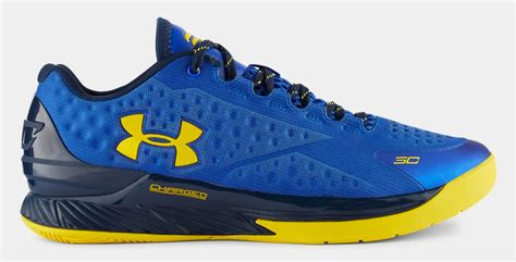 steph curry armour shoes steph curry s new armour shoe releases next week