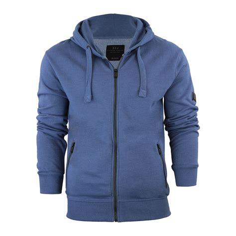 Sweater Hoodie Smth 1 mens hoodie smith jones plazzio zip up hooded sweater ebay