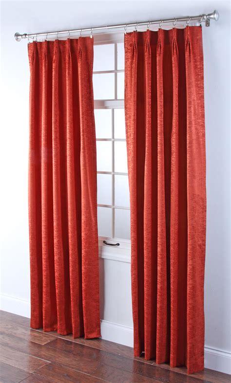 curtains portland portland pinch pleat curtain cream renaissance view all