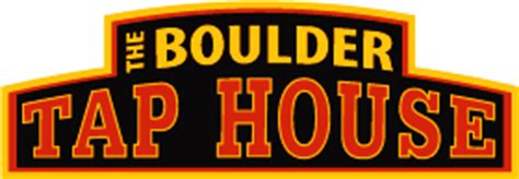 boulder tap house sports bar restaurant st cloud moorhead mn the boulder tap house