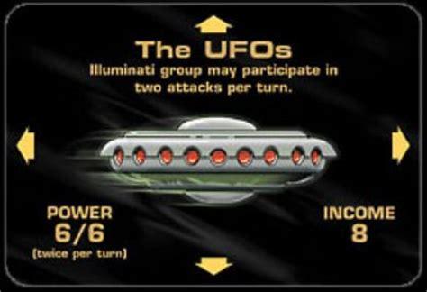 illuminati ufo ninik s land 187 jeu de carte illuminati le jeu pour la