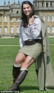 Kate middleton s royal wedding makeover more poised more stylish