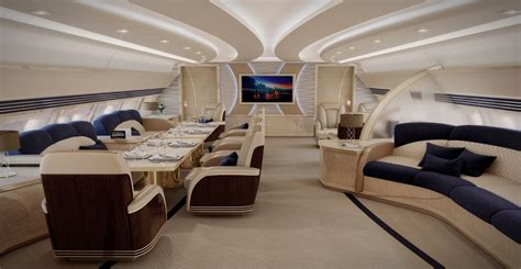 aircraft interior design software home design
