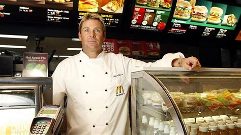 Mba Working At Mcdonalds by Endorsements Fooling Parents Into Buying Junk